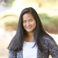 Michelle C. Yu