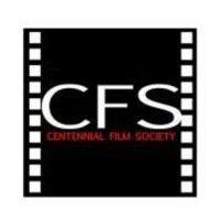 Chs Film-Society