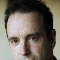 Michael Wilson-Dukes