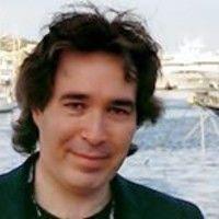 "David Christopher Loya - ""Renegade Filmmaker""®"