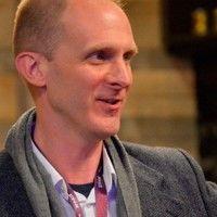 Andy Maycock