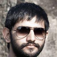 Varun Choubey