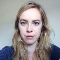 Julie Boersema