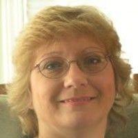 Mary Walkden