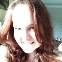 Leah Tunley