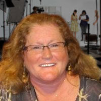 Cheryl Louden-Kubin Csa