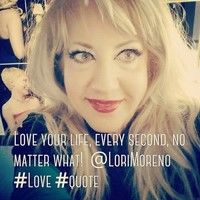 Lori Moreno