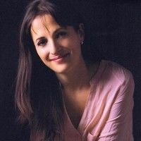 Vivian Davidson