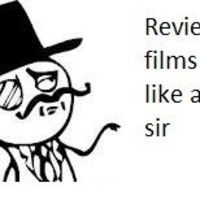 Film Reviewer