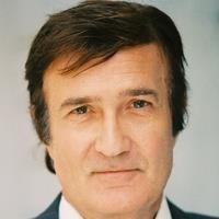 Denny Malone