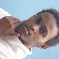 Ali B. Dhaye