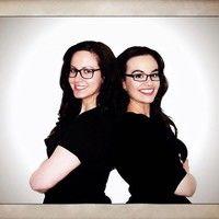Garcia Sisters