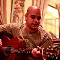 Bashar Mishal Ibrahim