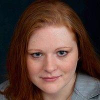 Janessa Jayne Styck