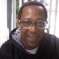 Terrence Kidd