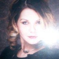 Michelle Elizabeth Paquette