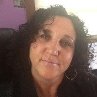 Linda M. Somma