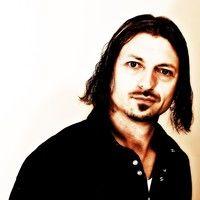 Michael Ficarra