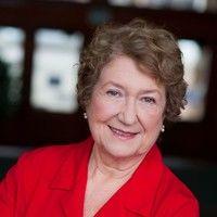 Betty Anne Gard