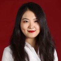Brielle Yuke Li