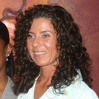 Michelle Colbert