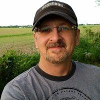 Randy Wheat