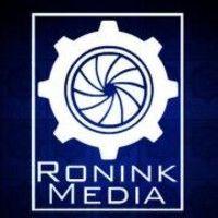RoninkMedia Madrid