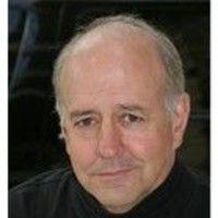 James Wharton O'Keeffe