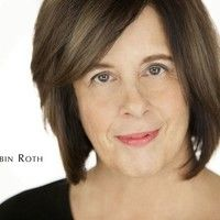 Robin Roth