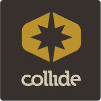 Collide Creative