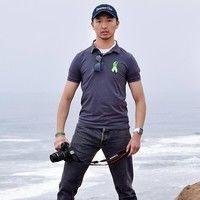 Ryan Cho