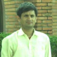 Deependra Simkhada