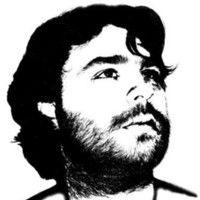 Jaime Adão