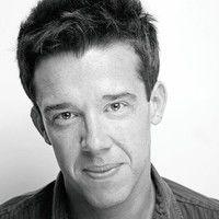 Steven Porter