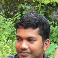Arun Manipal