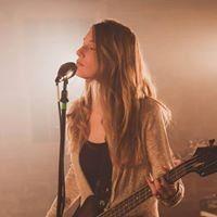 Michelle Carlisle Lee