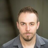 Josh Pierson