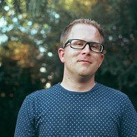 Gareth Peter Wentzel