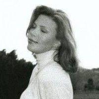 Stephanie Bulgarino Weier