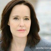 Jennifer Emmaline