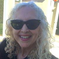 Judith R Gellman