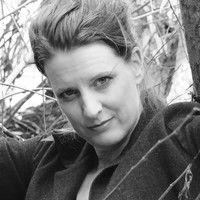 Anke MacLean