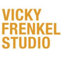 Vicky Frenkel