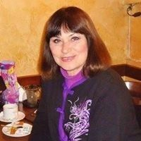 Deliara Yesieva