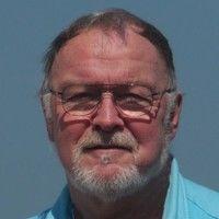 David S. Calef