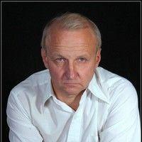 George Kulkov