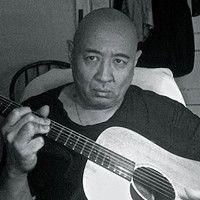 Riki Chen
