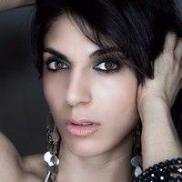 Ameera Nasser