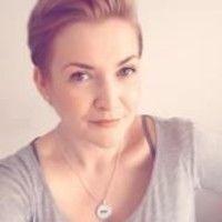 Maja Larsson