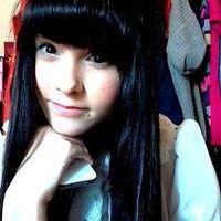 Kelsey KimonoTime